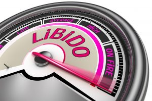 Libido on speed dial