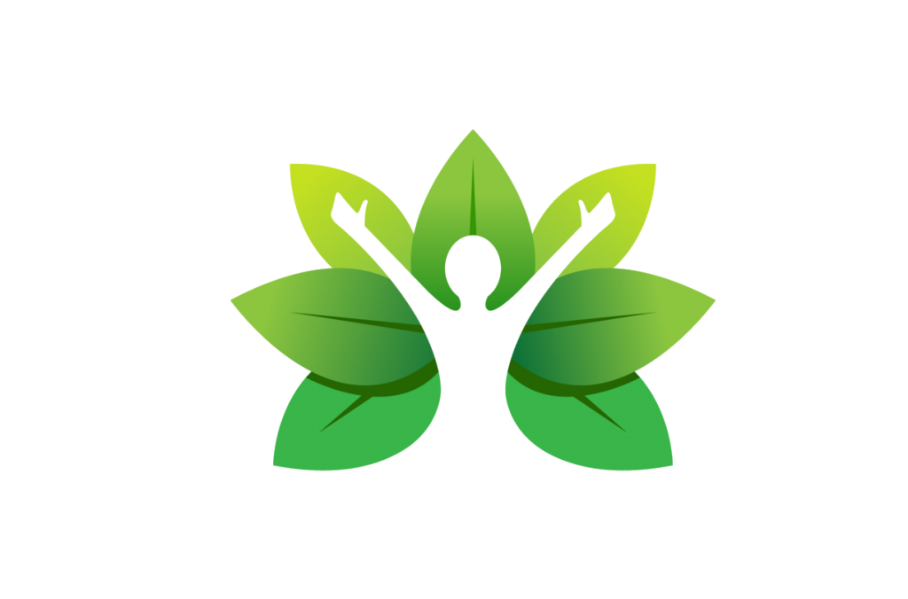 Aqua Massage-Wet Massage